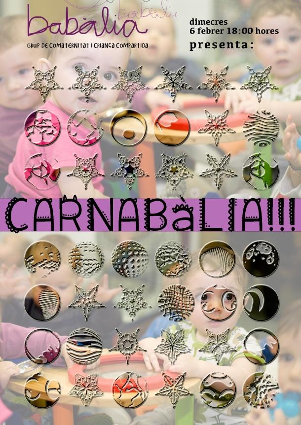 carnabàlia