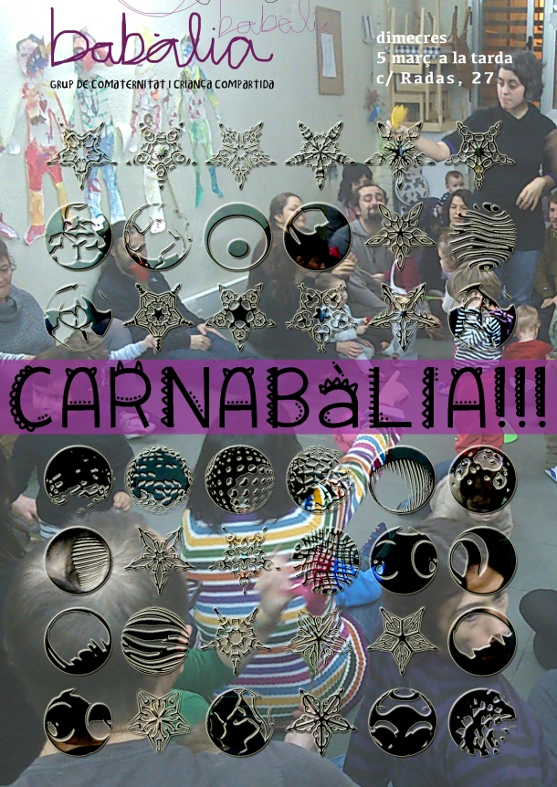 carnabàlia2014