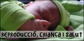 Reproducción, Crianza y Salud: El partorespetado