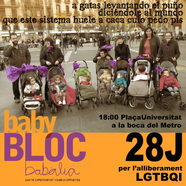 babybloc28j
