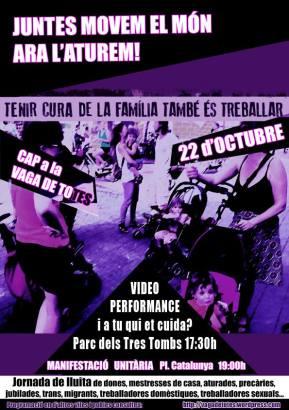 vídeo-encuesta-acción #VagaDeTotes.