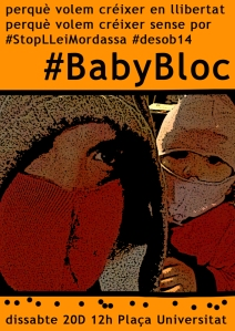 babybloc20D