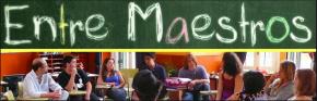 Entre maestros: educarempoderando