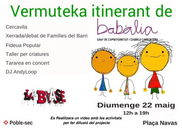 Vermuteka itinerant de Babaliarueba.png
